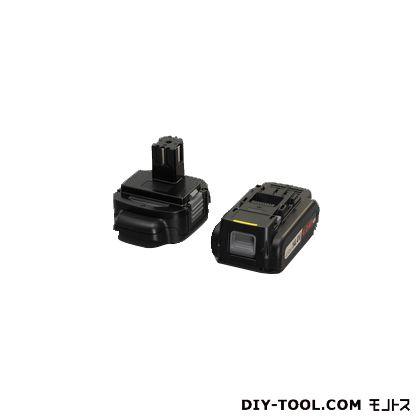 電池パック・電池アダプタセット品   EZ9740ST