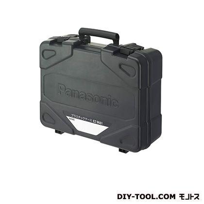 プラスチックケース   EZ9661
