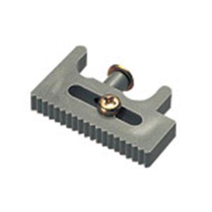 パナソニック 鉄筋クランプ   DM3640-100 100 個入