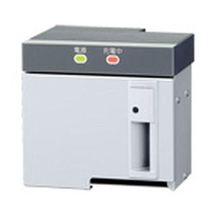 コンセントユニット200V用(電気錠)   DNE201DJ
