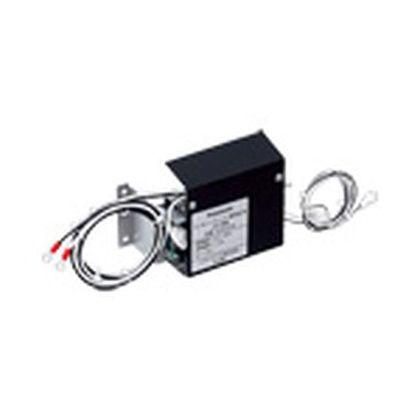 コンセントユニット(電気錠)用24V電源   DNE5324