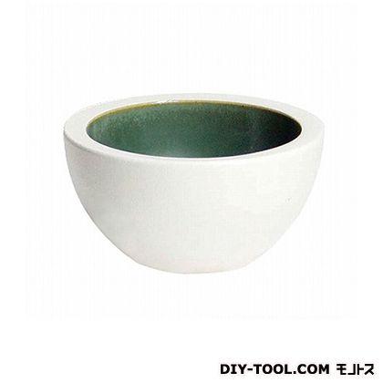 水鉢ボウル200   231-01 ワタイロ