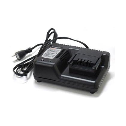 充電器 ブラック (C5-S1230)