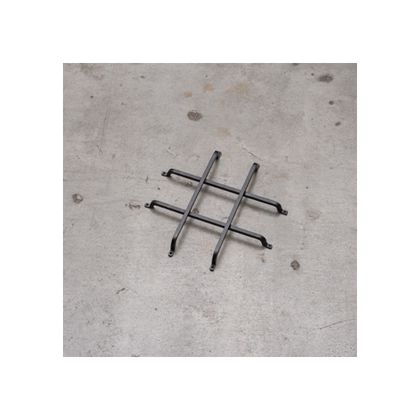 Entr e ラティスS 巾35.5×奥4×高35.5cm (62985)