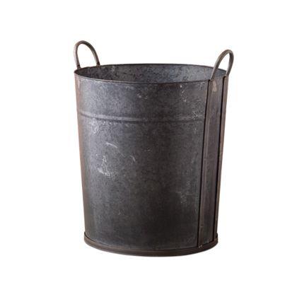 SBG ウォッシュタブL  巾50×奥45×高57cm 62902