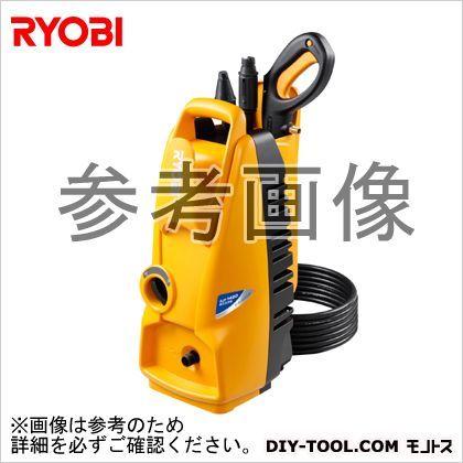 高圧洗浄機   AJP-1420