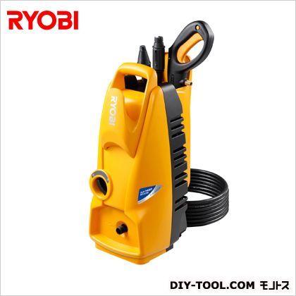 高圧洗浄機延長高圧ホース6m付   AJP-1420SP