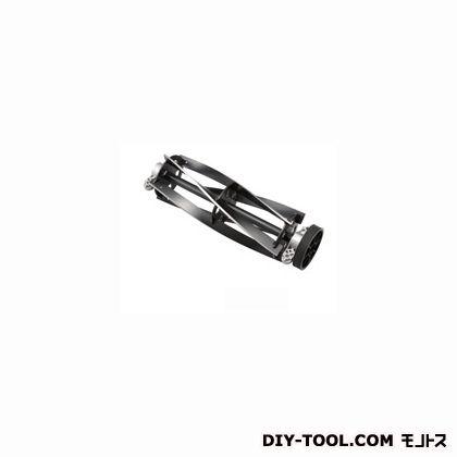 芝刈機用 リール刃 LM-2810用 5枚刃  280mm 6077067
