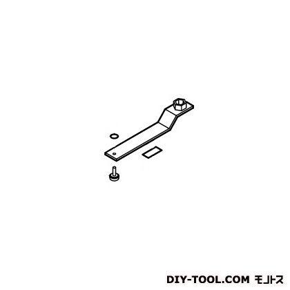 AK-3000用 レンチAssy (2080034)