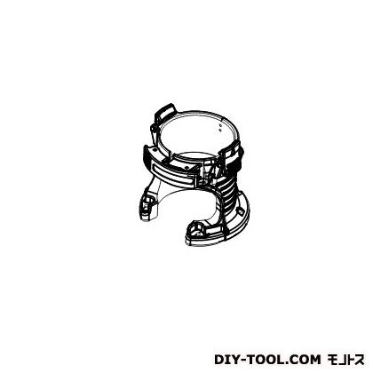 TRE-60V用 ベース組立 (6083548)