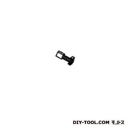 カーボンブラシ 613GN (6541667)