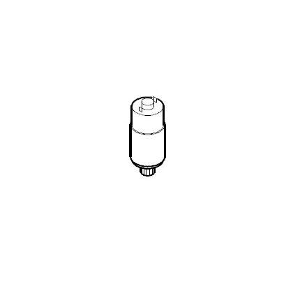 モーター組立 (6034662)