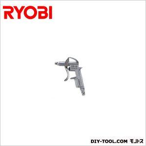 リョービ エアーコンプレッサ用エアダスタ(強力型) 常圧用   1450014