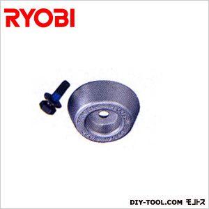 刈払機用 ボルトカバー ASSY ボルト付 (2071113)