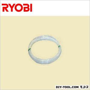 刈払機用 ナイロンカッタ用 ナイロンコードφ2.0×3m付×3本(EK-3001用)   2730029