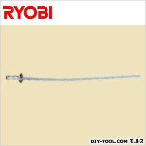 刈払機用 あんぜんロータ用ナイロンコード EK-4001用 (2730071)