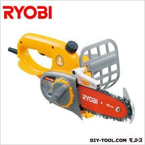RYOBI�@GCS-1500