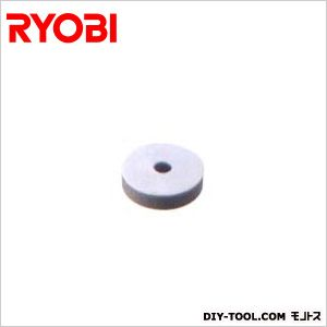 サンダポリシャ(RSE-1250)用ポリシングスポンジ (6613565)