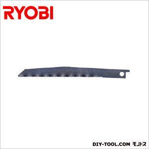 ジグソー刃 鉄工用 No.23 スタンダードタイプ 鉄工・ステンレス   664005