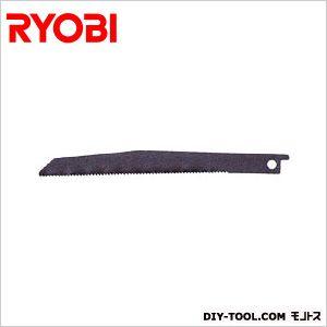 ジグソー刃鉄工・鉄厚物用No.3   6640645