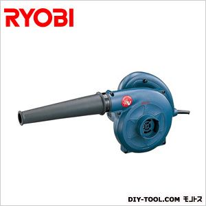 ブロワ 変速タイプ(風量調節タイプ)   BL-3500V