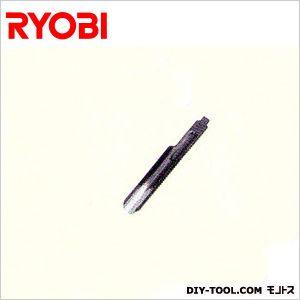 電動彫刻刀用 刃 (丸刃6mm)   M-1310