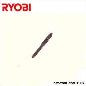 電動彫刻刀用 刃 (平刃4mm)   M-1314