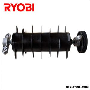 芝刈機用 根切り刃 LM-2300/2310用 230mm (6077037)