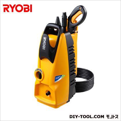 高圧洗浄機(静音モード搭載)   AJP-1520SP