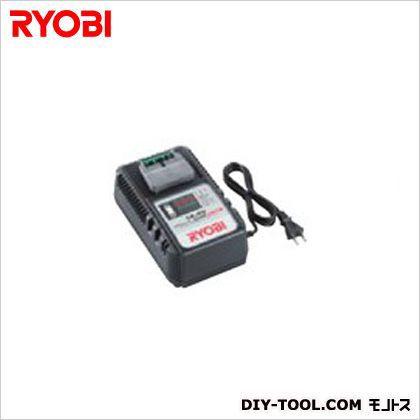 充電器   BC-1401L