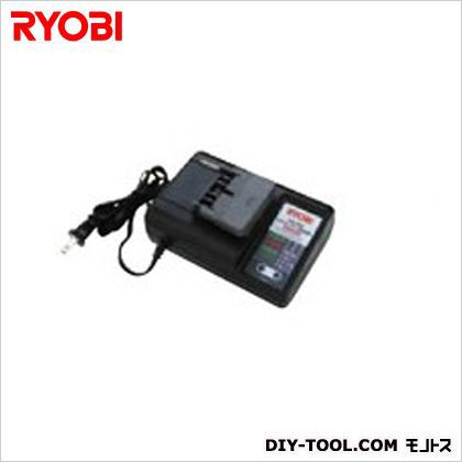 補助部品 充電器   BC-1402L