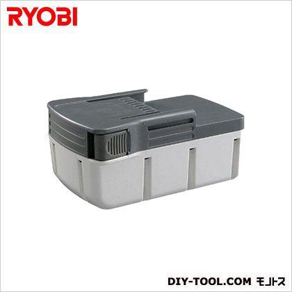 電池パック 6406211   B-2540L