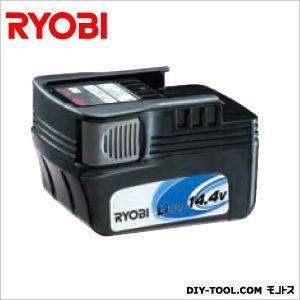 リチウムイオン電池パック(バッテリー) 2500mAh (B-1425L)