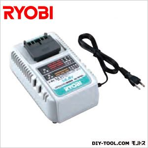 スライド式電池パック用充電器   BC-1400L
