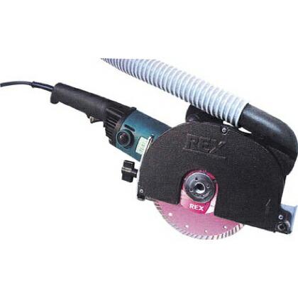 キュージンマスター 50H2   460550(RQH2-50