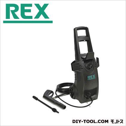 水道直結式 高圧洗浄機   RZ2