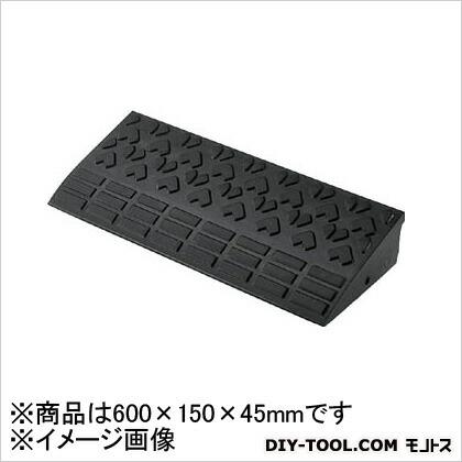 ロードアップG再生ゴム製60 (G6005)