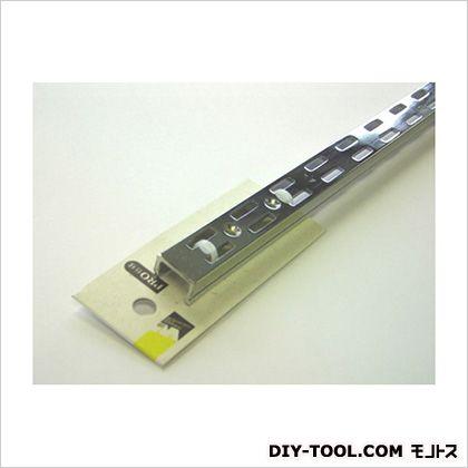 チャンネルサポート ダブル  150cm AWF-5