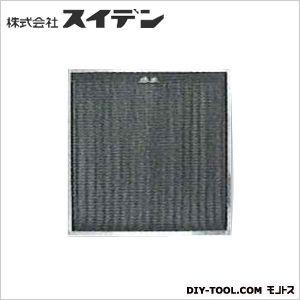スイデン スポットエアコン用標準フィルター シーリング用大  品コード(2313332000)   SS-1C25-1A