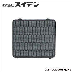 スポットエアコン用標準フィルター ポータブル用  品コード(2371321000)   SS-1M16D-1B