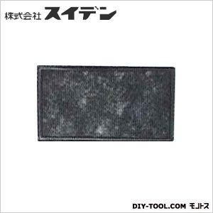 スイデン スポットエアコン用オイルミストフィルター 3口用(小) 品コード(3014302000)