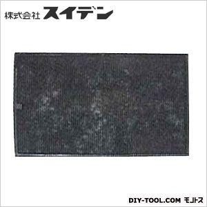 スイデン スポットエアコン用オイルミストフィルター 3口用(大) 品コード(3014303000)