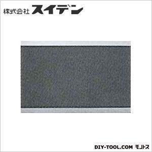 スポットエアコン用防じんフィルター 1口用(B) 品コード(3015590000)