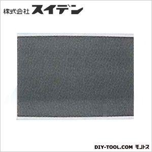スポットエアコン用防じんフィルター 2口用 品コード(2319317000) (SS-2F45D-3A)