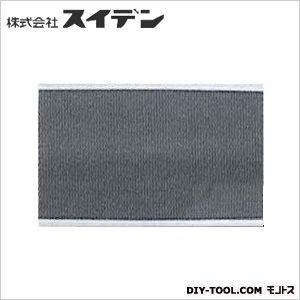 スポットエアコン用防塵フィルター 3口用(大)  品コード(3022590000) (SS-3FA)