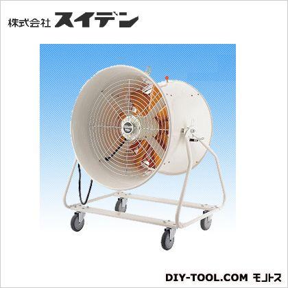 送風機 どでかファン 600クラス 三相200V   SJF-600A-3