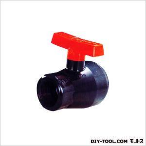 モリマーサム樹脂 ローリータンク 部品 ボールバルブ(40A)