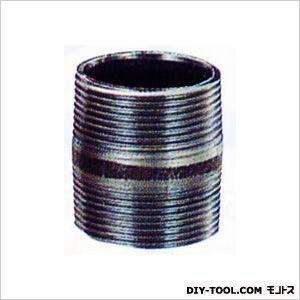 モリマーサム樹脂 ローリータンク 部品 ニップル(鉄/50A)