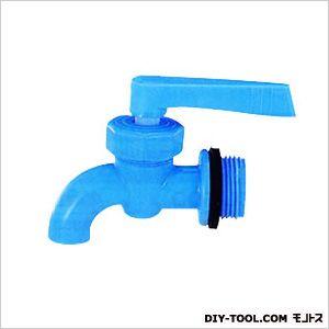 モリマーサム樹脂 ローリータンク 部品 ポリコック(20A)