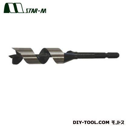 先三角ショートビット  12mm  5B-120